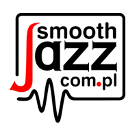 SmoothJazzRadio.com.pl